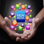 Promote Ahead of Time Via Social Media
