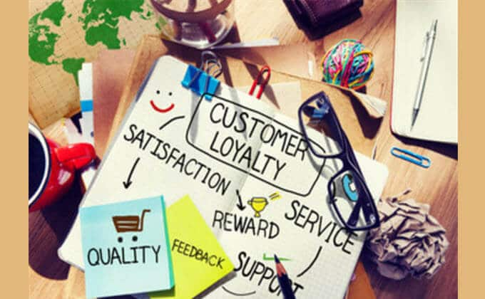 compressed_3-Customer-Loyalty-Strategies-You-Should-Be-Using