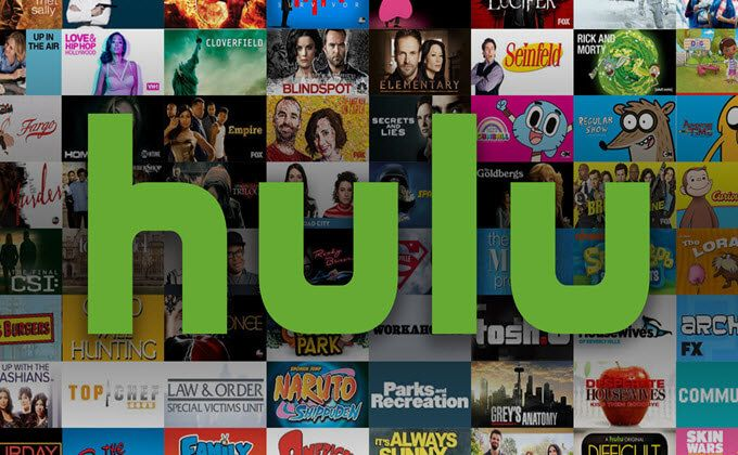 compressed_3-Hulu-Marketing-Lessons-Local-Businesses-Should-Use-compressor