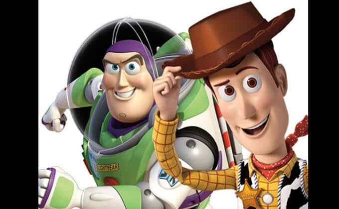 compressed_Memorize-these-Marketing-Tips-from-Toy-Story-Right-Now-x