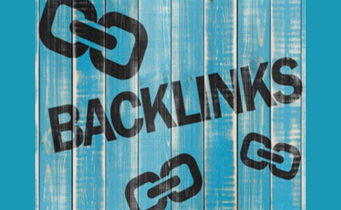 3 Simple Ways to Build Additional Website Backlinks