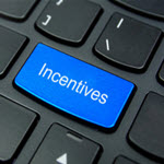 Not Offering Incentives