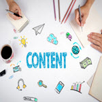 Pick Up Great Content Ideas