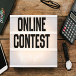 Run an Online Contest