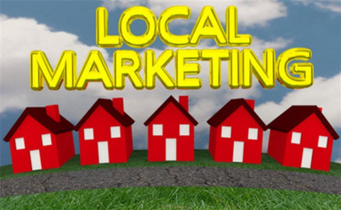 3 Detrimental Local Marketing Mistakes You Must Avoid