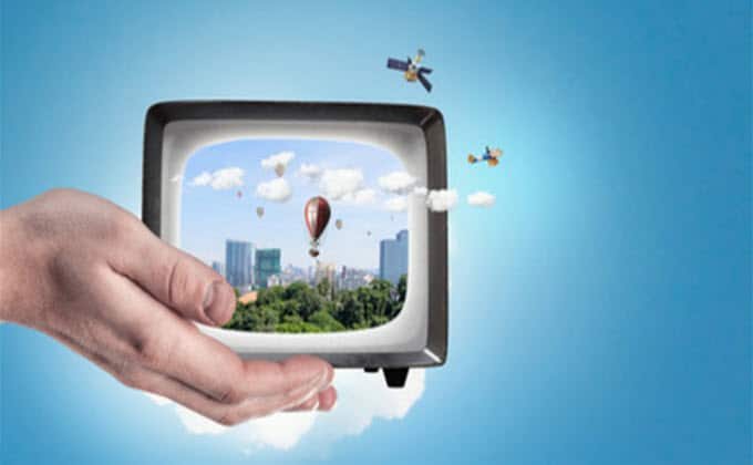 3 Television Marketing Tips Every Business Owner Should Know