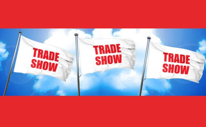 3 Trade Show Mistakes Local Business Owners Must Avoid
