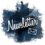 Utilize Content in Email Newsletters