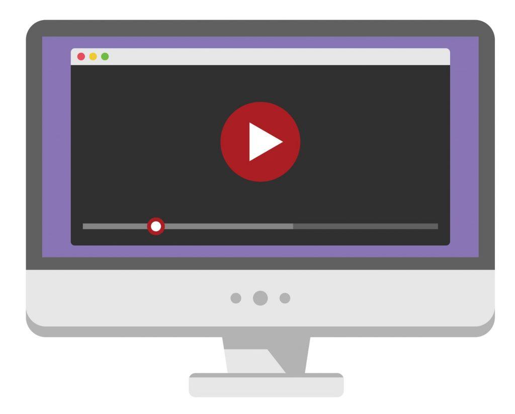 Shorter Video Ads